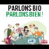 Parlons bio, parlons bien ! - application/pdf